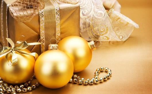 ornament-golden